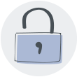 privacidad de los datos de clientes