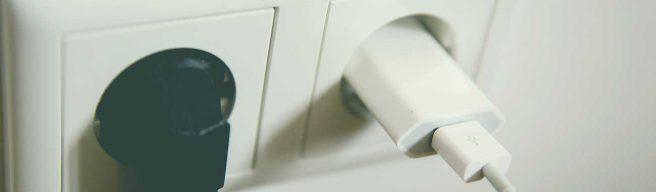 Consejos-para-ahorrar-energía