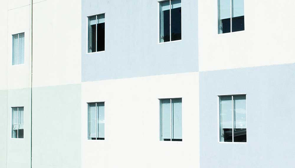 certificado energético para vender una vivienda