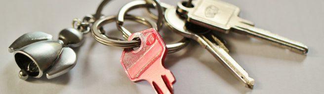 Tipos de contratos de alquiler de vivienda