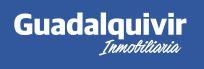 Inmobiliaria Guadalquivir - Nervión