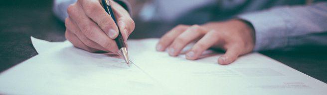 documentos para vender un piso rápidamente en Sevilla