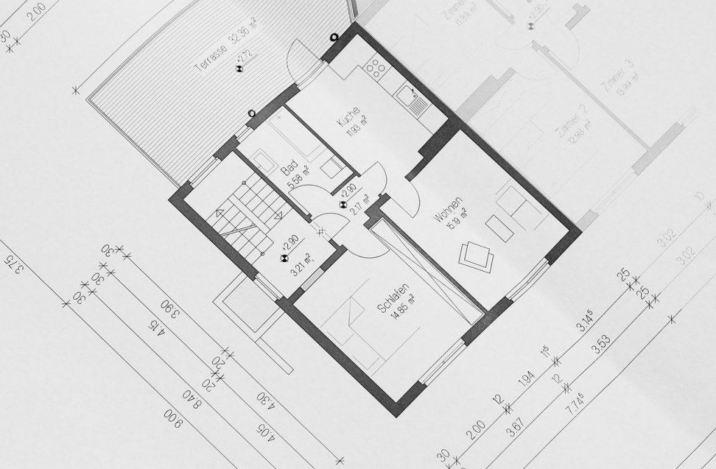 ¿Qué documentos necesito para tasar un piso en Sevilla?