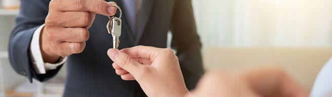 derechos y obligaciones de arrendador y arrendatario.