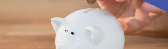 como ahorrar para comprar una casa